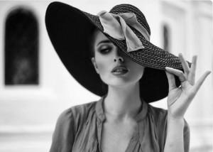 Fashion-Model-HD-Wallpaper